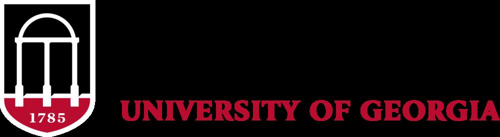 UGA SBDC - https://www.georgiasbdc.org/