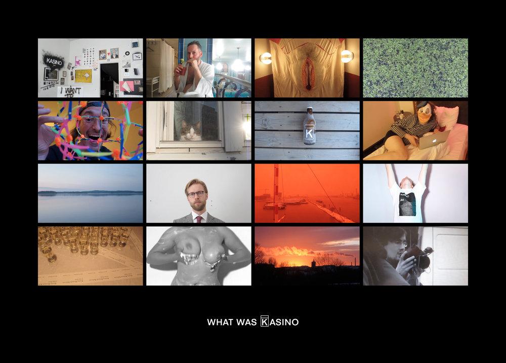 WWK_screenshots.jpg