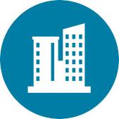 Arbetsorder för Fastighet och kommuner, uppföljning