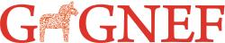 Gagnef Kommun logo