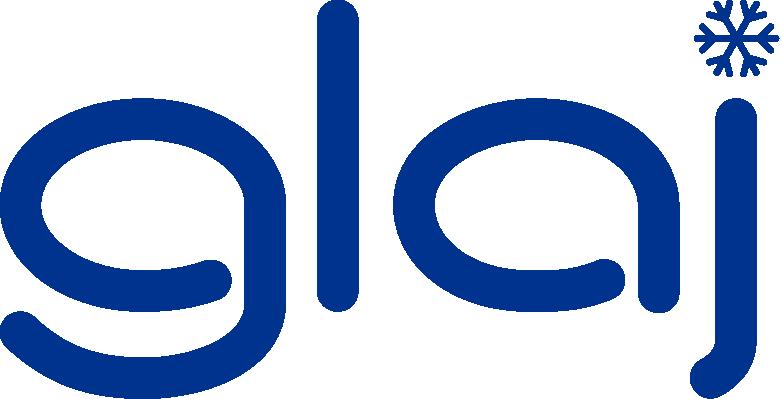 Glaj_logo.png