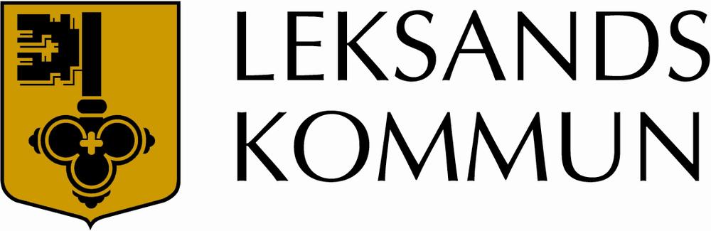 LeksandKommun_logo.jpg