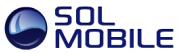 sol_mobile_logo.png