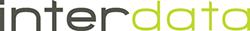 logo_interdata.png