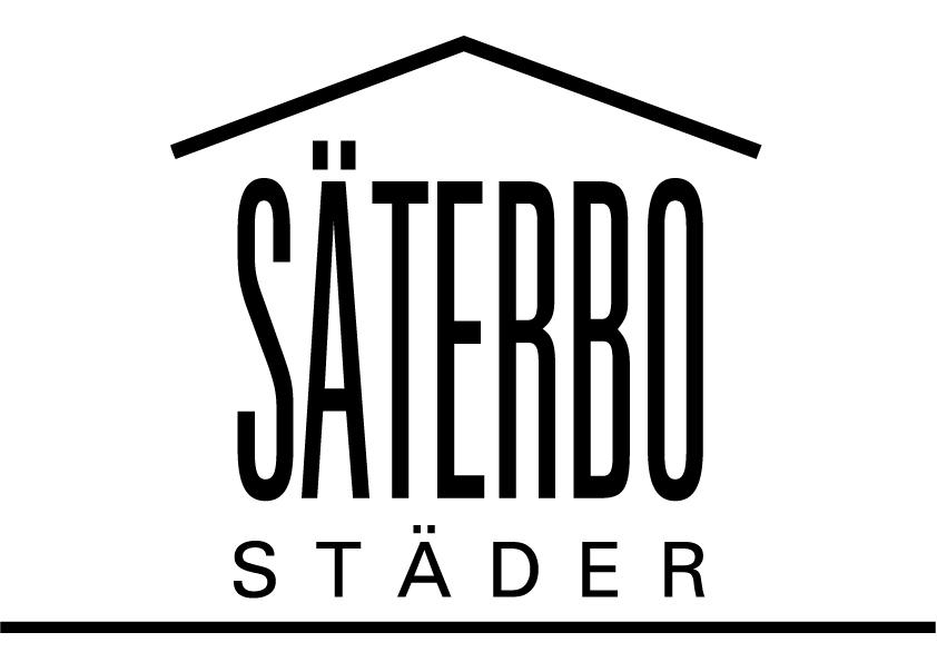 Logo-saterbo.jpg