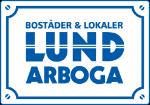 byggnadsfirman Lund.png