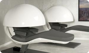 office sleep pods. 03-2-pods-closed.jpg office sleep pods s