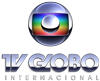 tv-globo-international-logo1.png