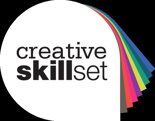 creative-skill.png