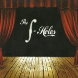 fholes_album1_sm.jpg