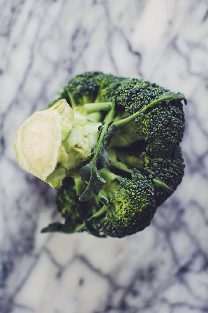 veganslawbroccoli.jpg