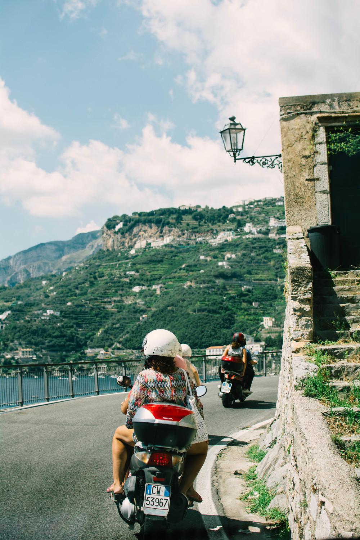 italia-0356.jpg