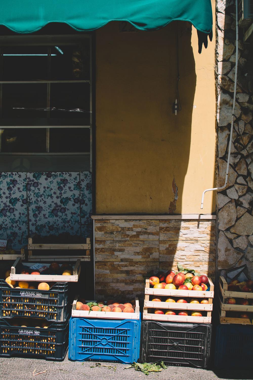 italia-0365.jpg