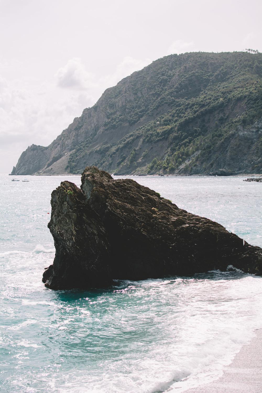 italia-00221285.jpg