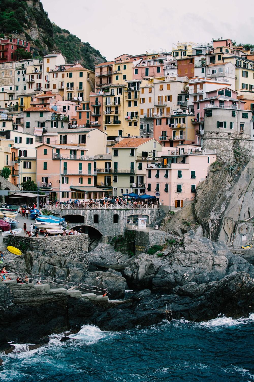 italia-00351296.jpg