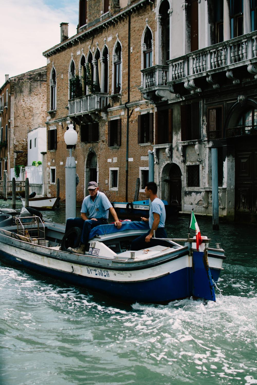 italia-02231063.jpg