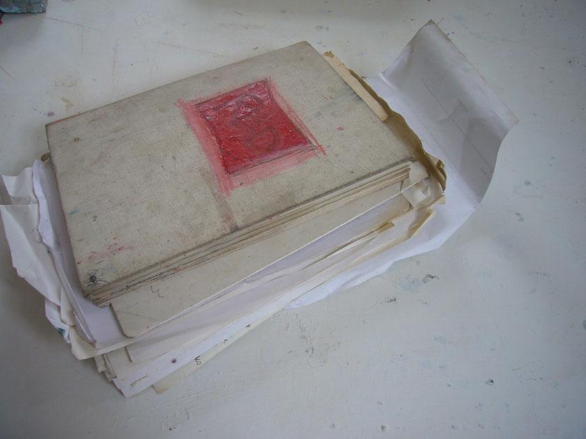 web-notebooking26.jpg