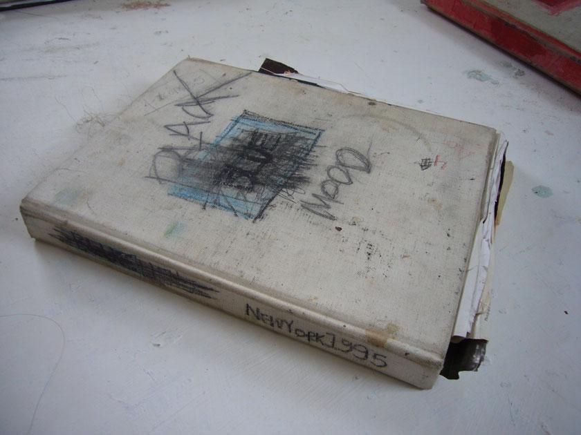 web-notebooking24.jpg
