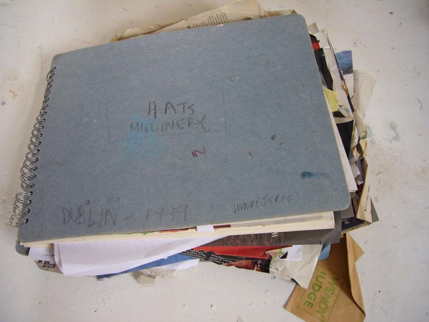 web-notebooking21.jpg