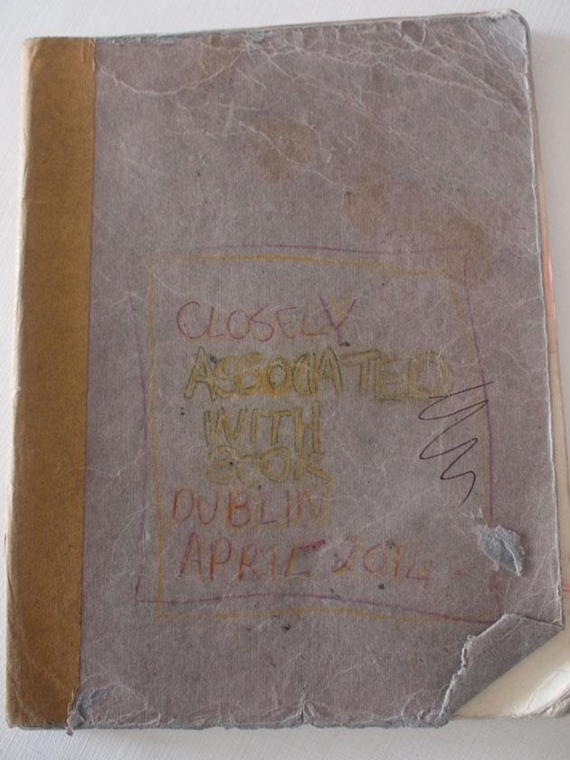 web-notebooks12.jpg