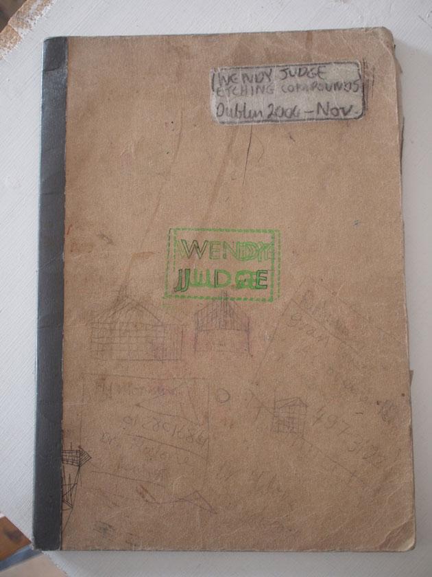 web-notebooks11.jpg