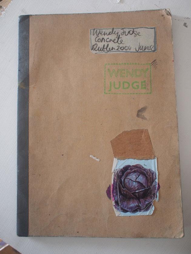 web-notebooks10.jpg
