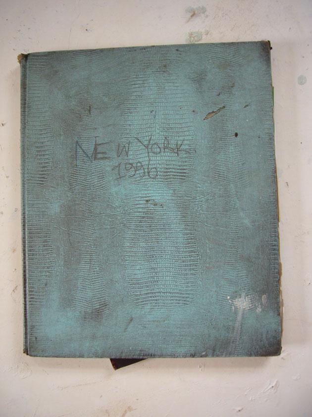 webnotebooks42.jpg
