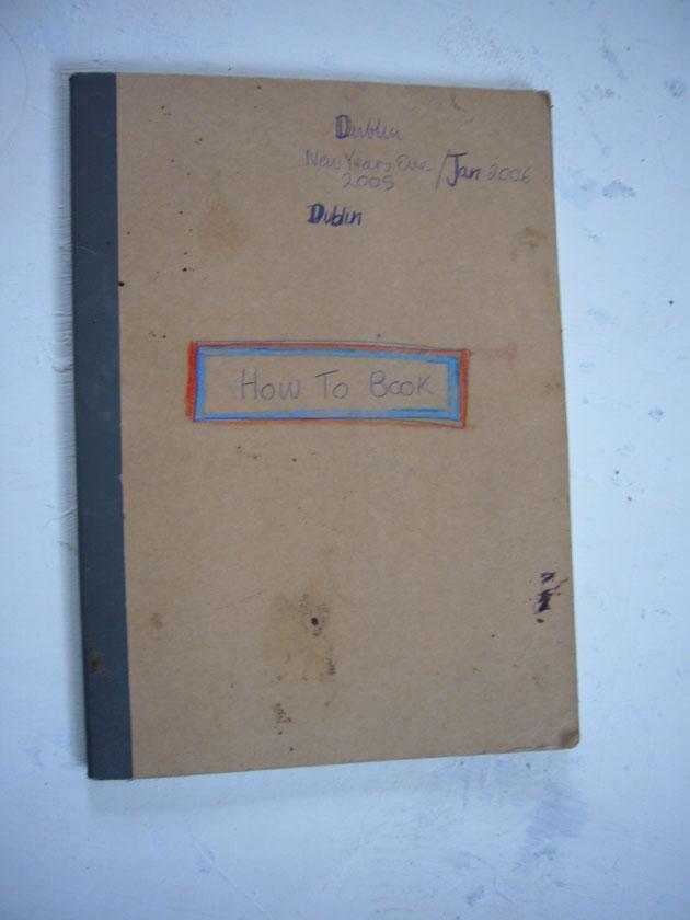 web-Notebooking-100.jpg