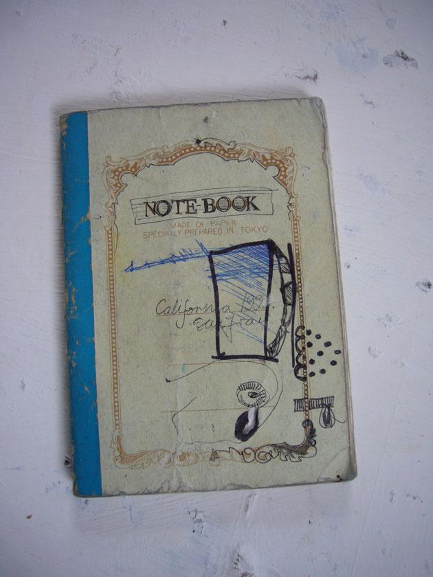 webnotebooks34.jpg