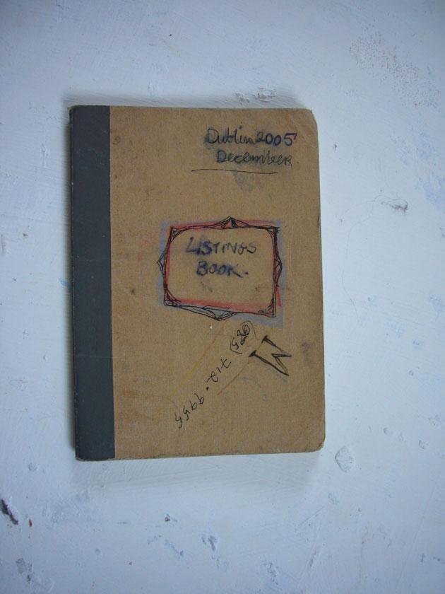 webnotebooks43.jpg