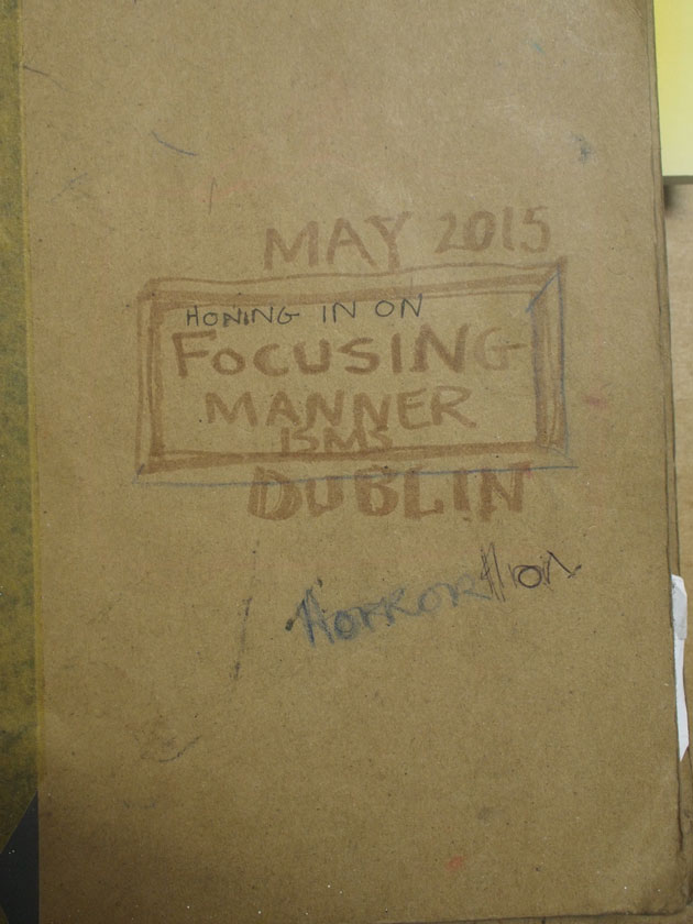 honing-in-on-may-2015.jpg