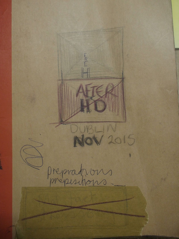 after-HD-nov-2015.jpg