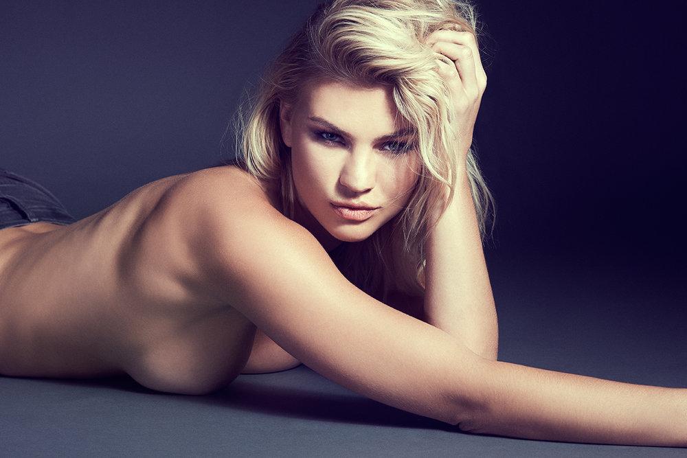 Pictures Andrea Cronberg nudes (16 photos), Pussy, Hot, Instagram, bra 2006