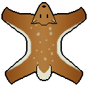 Deer_Rug.png