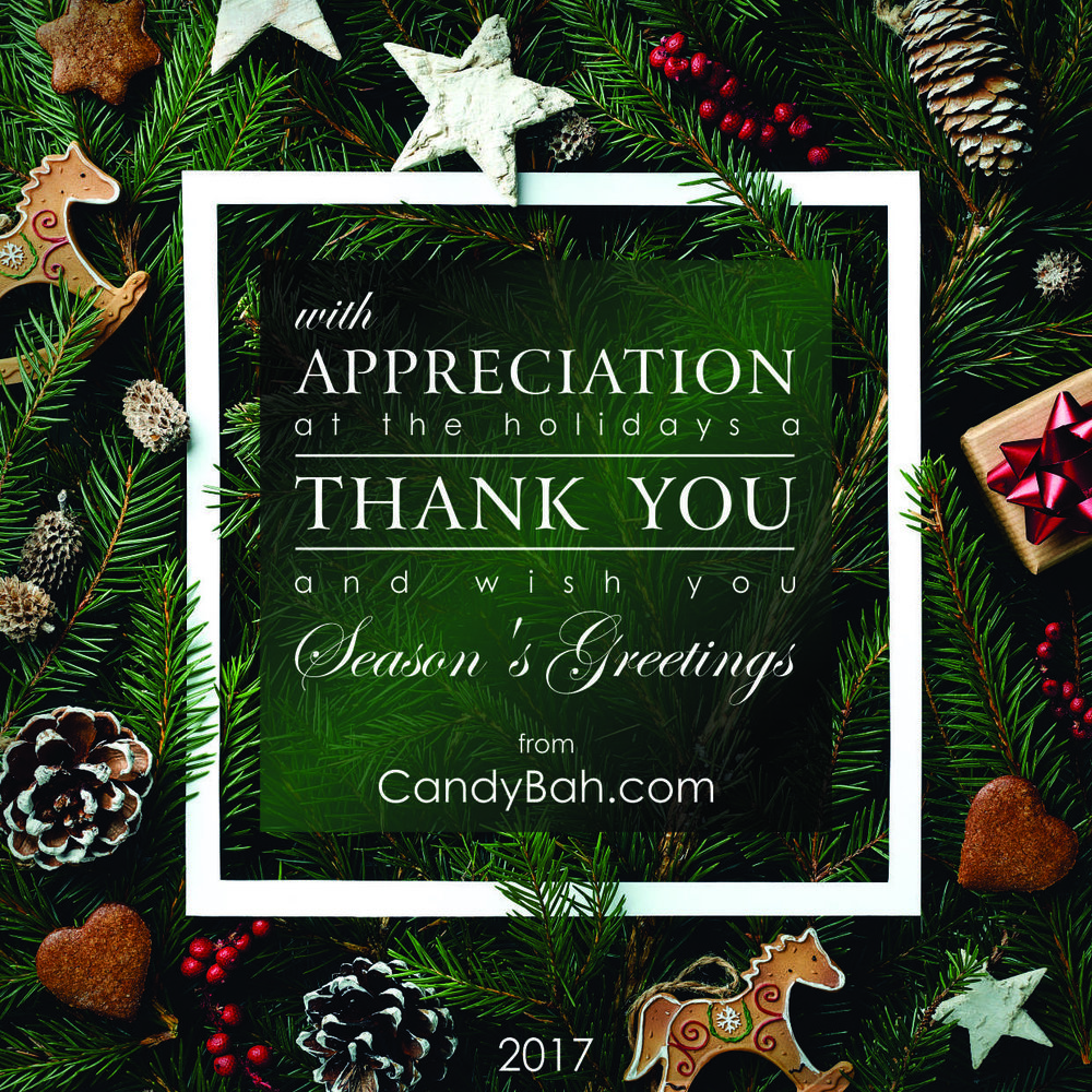 Christmas Greeting from CandyBah 2017.jpg