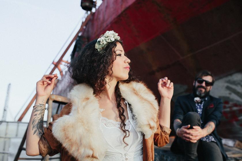 fotografo-de-boda-gin-y-sergio-jose-caballero-preboda-cadiz-mallorca-ibiza-sevilla-24.jpg