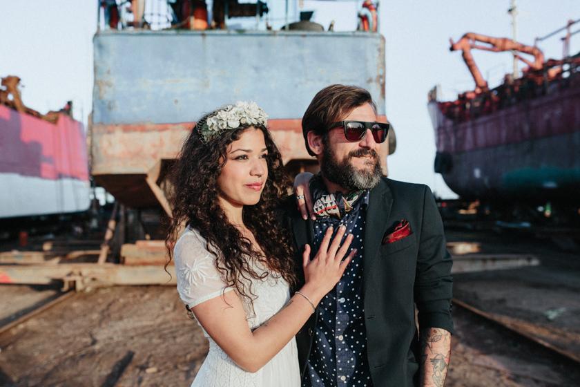 fotografo-de-boda-gin-y-sergio-jose-caballero-preboda-cadiz-mallorca-ibiza-sevilla-33.jpg