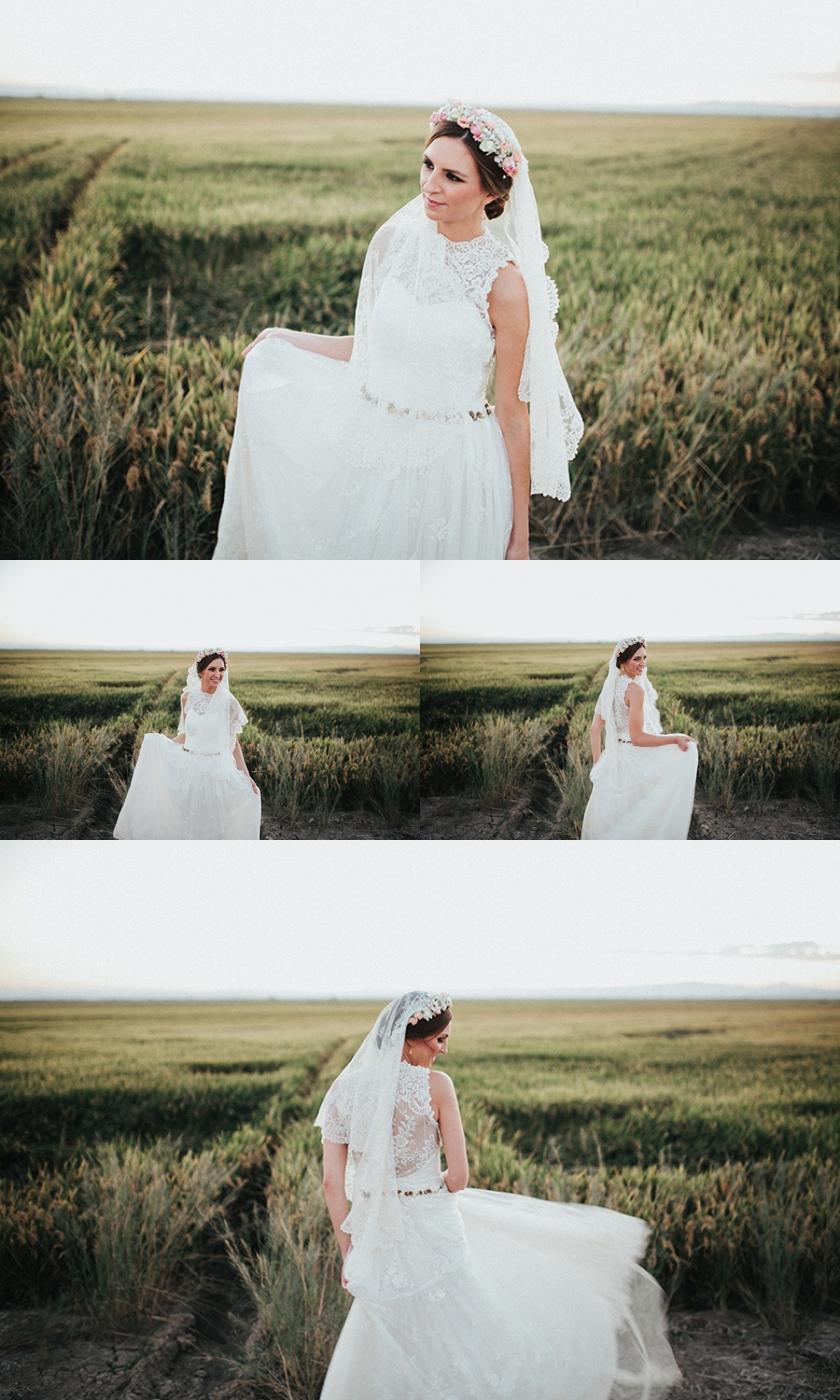 sales-tatay-jose-caballero-fotografo-de-bodas-sevilla-valencia-alicante-fashion-week-bodafilms-boda-films-2.jpg