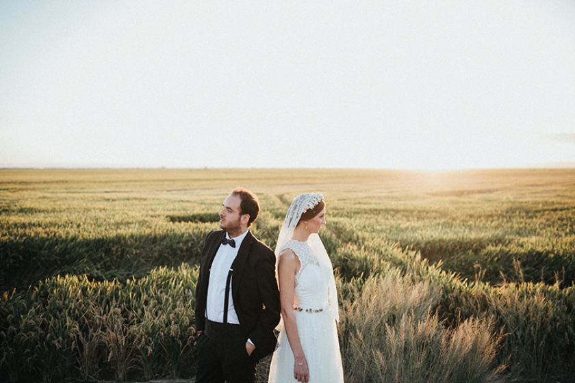 sales-tatay-jose-caballero-fotografo-de-bodas-sevilla-valencia-alicante-fashion-week-bodafilms-boda-films-11.jpg