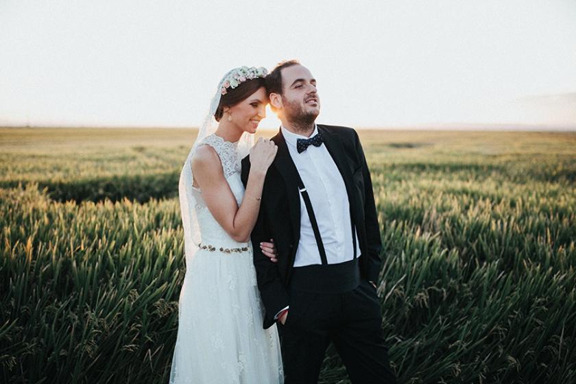 sales-tatay-jose-caballero-fotografo-de-bodas-sevilla-valencia-alicante-fashion-week-bodafilms-boda-films-12.jpg