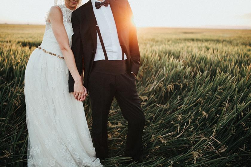sales-tatay-jose-caballero-fotografo-de-bodas-sevilla-valencia-alicante-fashion-week-bodafilms-boda-films-14.jpg