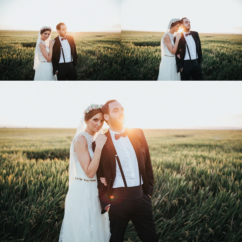 sales-tatay-jose-caballero-fotografo-de-bodas-sevilla-valencia-alicante-fashion-week-bodafilms-boda-films-13.jpg