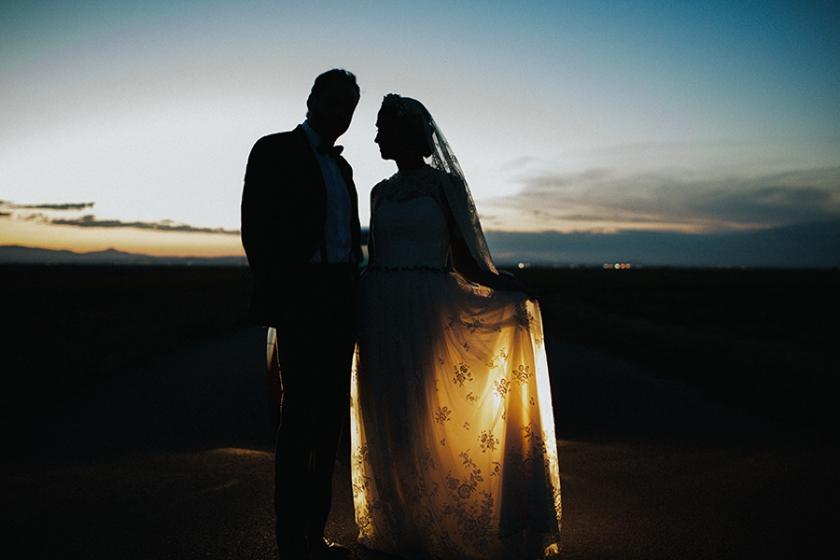 sales-tatay-jose-caballero-fotografo-de-bodas-sevilla-valencia-alicante-fashion-week-bodafilms-boda-films-22.jpg