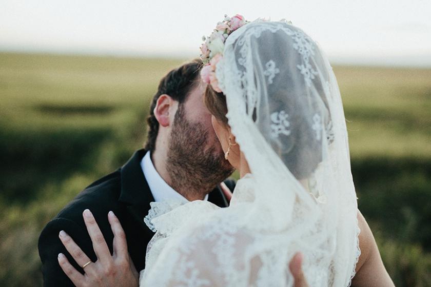 sales-tatay-jose-caballero-fotografo-de-bodas-sevilla-valencia-alicante-fashion-week-bodafilms-boda-films-21.jpg