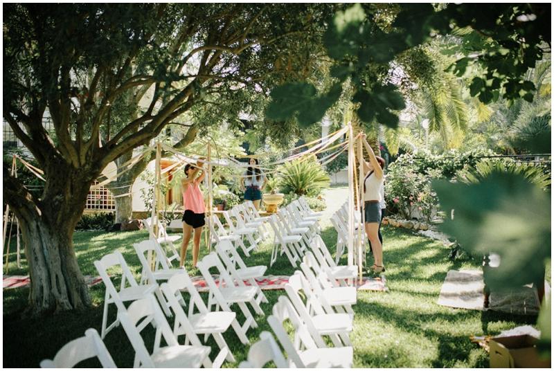 benidorm-alicante-jose-caballero-fotografo-de-boda-hipster-video-de-boda-bodafilms-5.jpg
