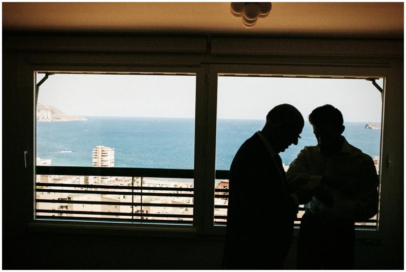 benidorm-alicante-jose-caballero-fotografo-de-boda-hipster-video-de-boda-bodafilms-37.jpg