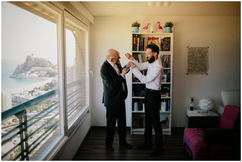 benidorm-alicante-jose-caballero-fotografo-de-boda-hipster-video-de-boda-bodafilms-39.jpg