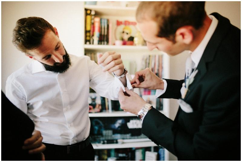 benidorm-alicante-jose-caballero-fotografo-de-boda-hipster-video-de-boda-bodafilms-45.jpg