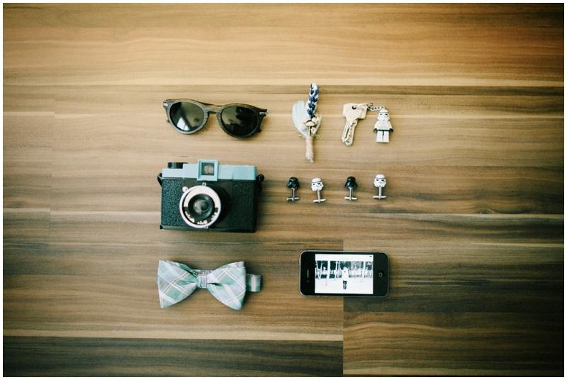 benidorm-alicante-jose-caballero-fotografo-de-boda-hipster-video-de-boda-bodafilms-47.jpg
