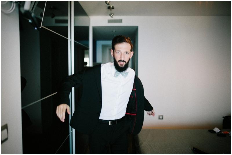 benidorm-alicante-jose-caballero-fotografo-de-boda-hipster-video-de-boda-bodafilms-50.jpg